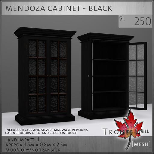 mendoza-cabinet-black-L250
