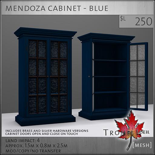 mendoza-cabinet-blue-L250