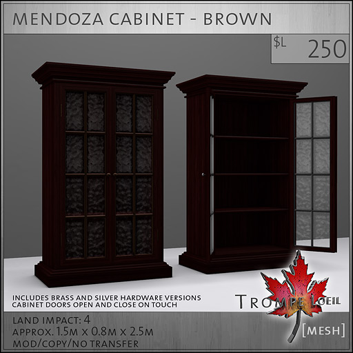 mendoza-cabinet-brown-L250
