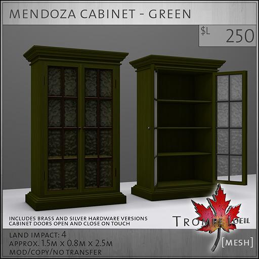 mendoza-cabinet-green-L250
