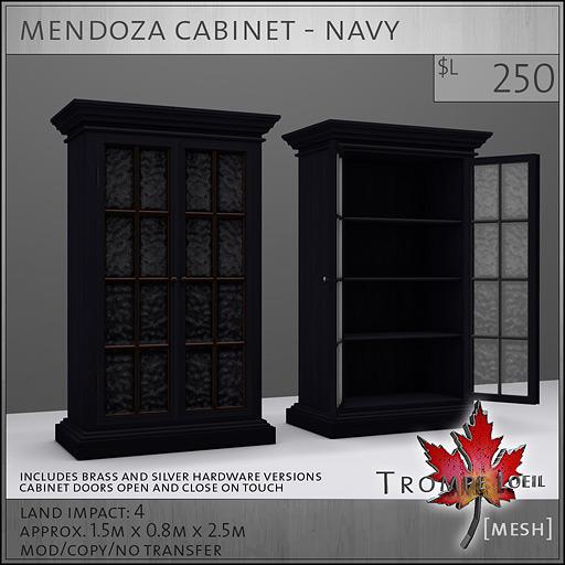 mendoza-cabinet-navy-L250