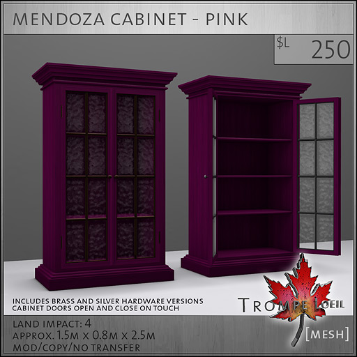 mendoza-cabinet-pink-L250