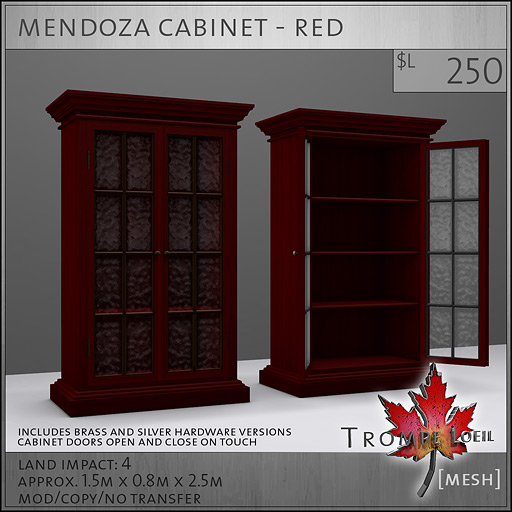 mendoza-cabinet-red-L250
