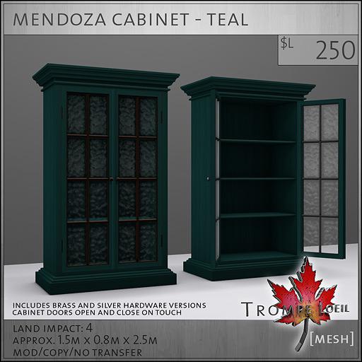 mendoza-cabinet-teal-L250