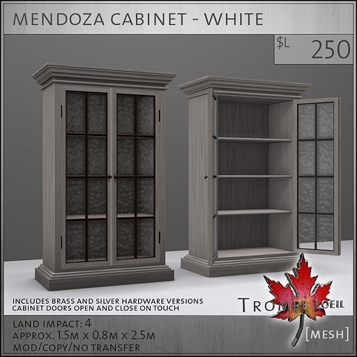 mendoza-cabinet-white-L250