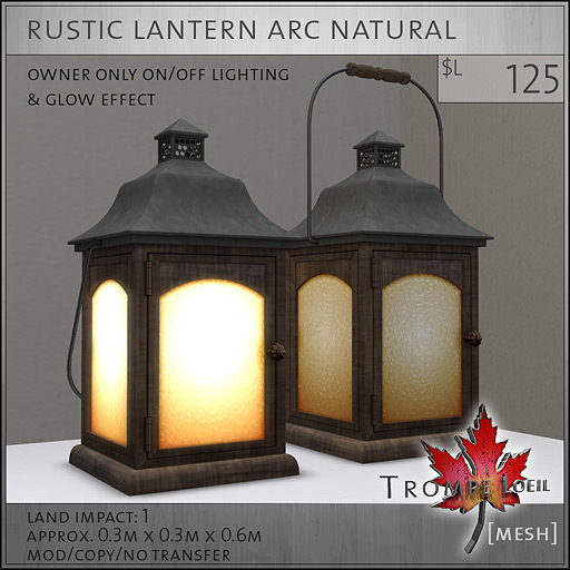rustic-lantern-arc-natural-L125