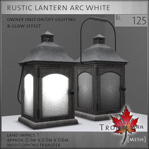rustic-lantern-arc-white-L125