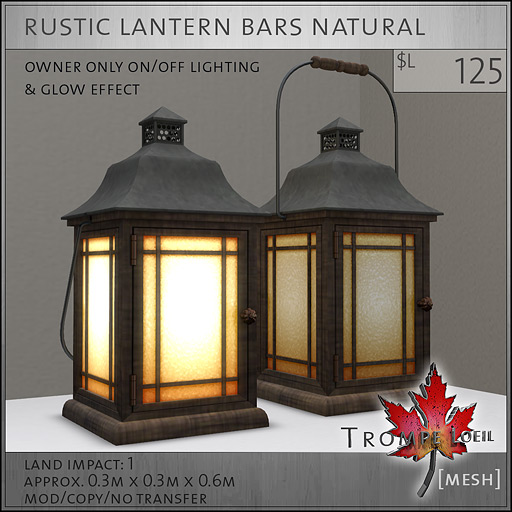 rustic-lantern-bars-natural-L125
