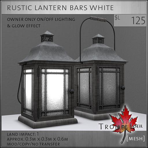 rustic-lantern-bars-white-L125
