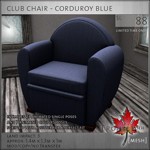 club-chair-corduroy-blue-L88