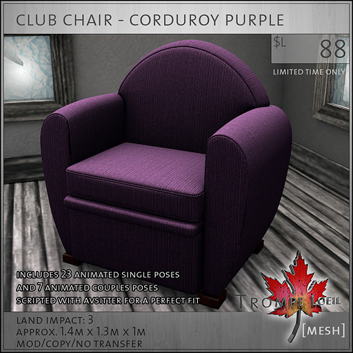 club-chair-corduroy-purple-L88