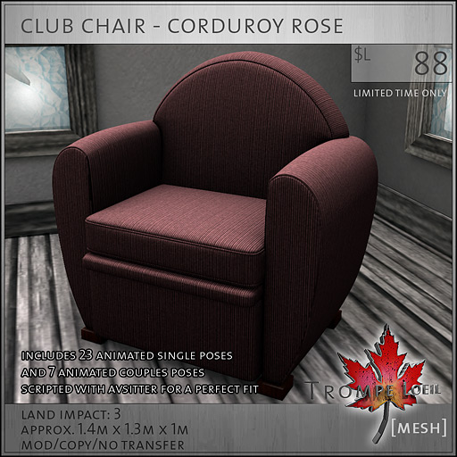 club-chair-corduroy-rose-L88