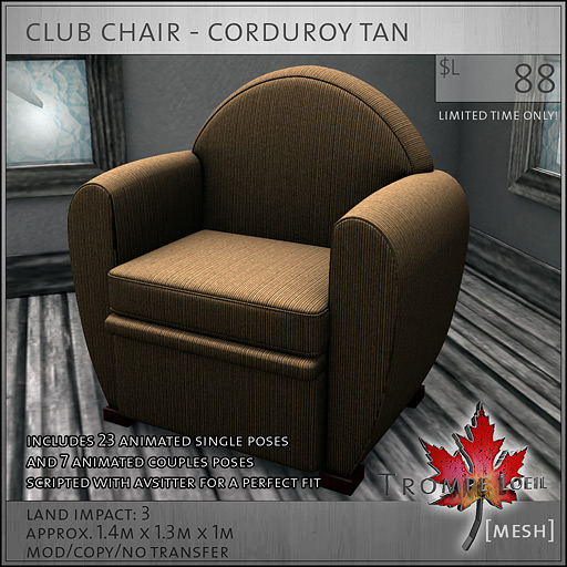 club-chair-corduroy-tan-L88