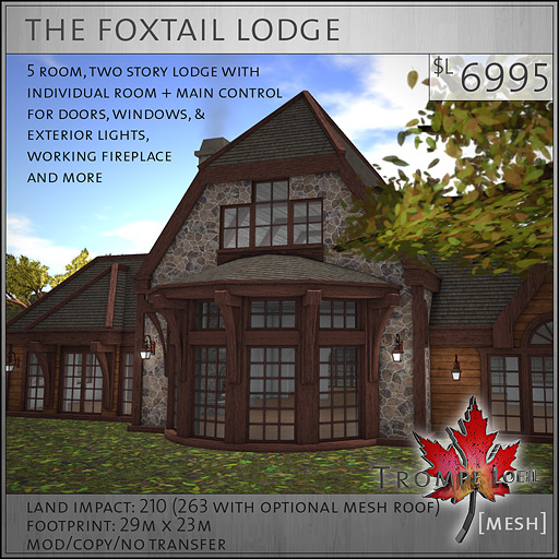 the-foxtail-lodge-sales-image-L6995