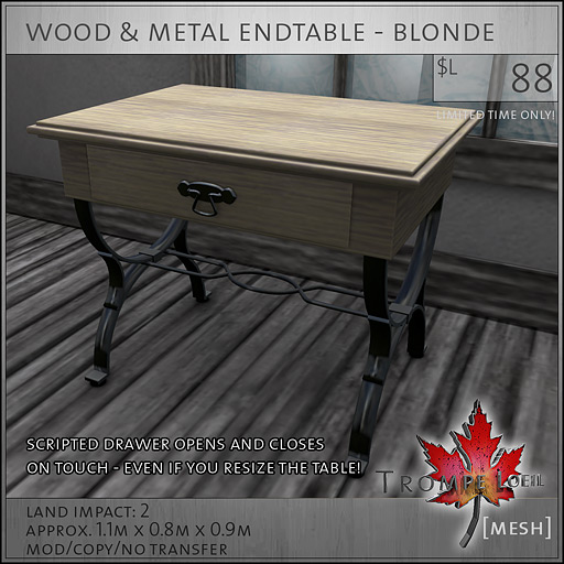 wood-and-metal-endtable-blonde-L88
