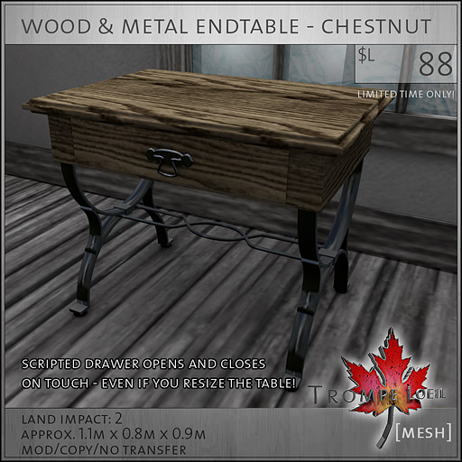wood-and-metal-endtable-chestnut-L88