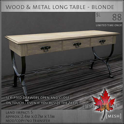 wood-and-metal-longtable-blonde-L88
