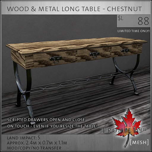 wood-and-metal-longtable-chestnut-L88