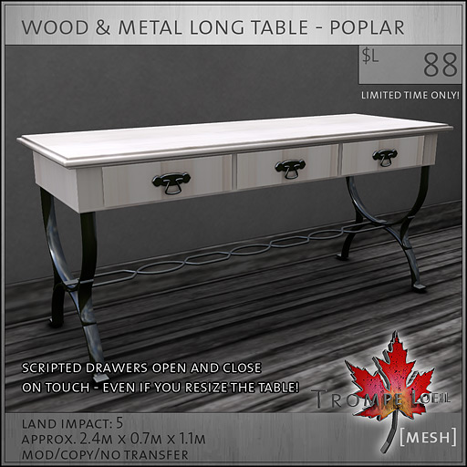 wood-and-metal-longtable-poplar-L88