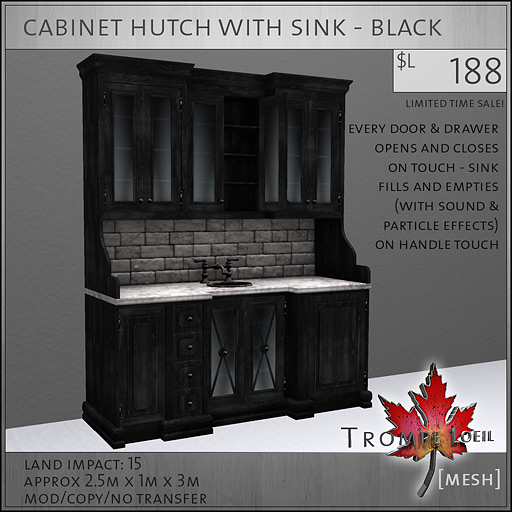 cabinet-hutch-with-sink-black-L188