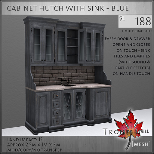 cabinet-hutch-with-sink-blue-L188