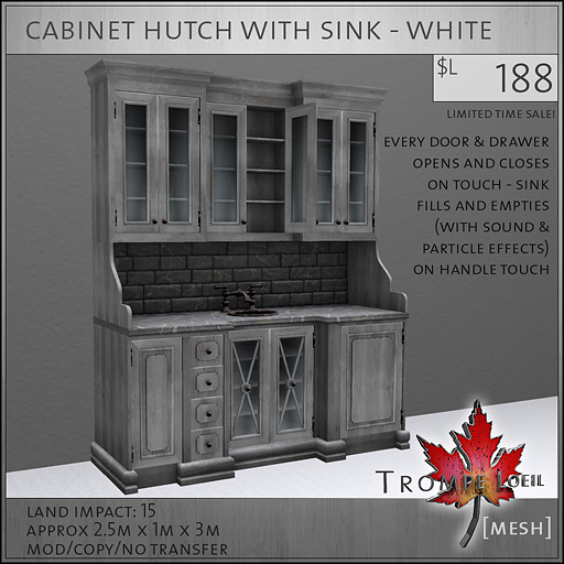 cabinet-hutch-with-sink-white-L188