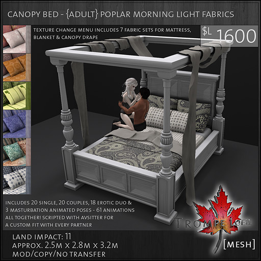 canopy-bed-Adult-poplar-ML-fabrics-sales-L1600