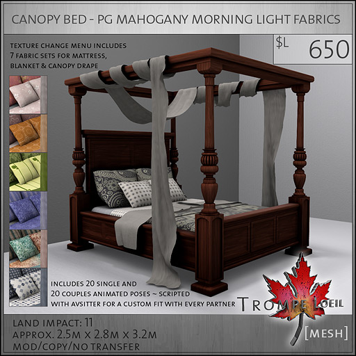 canopy-bed-PG-mahogany-ML-sales-L650