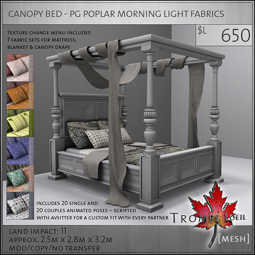 canopy-bed-PG-poplar-ML-sales-L650
