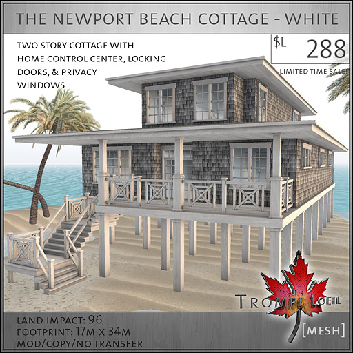 newport-beach-cottage-white-L288