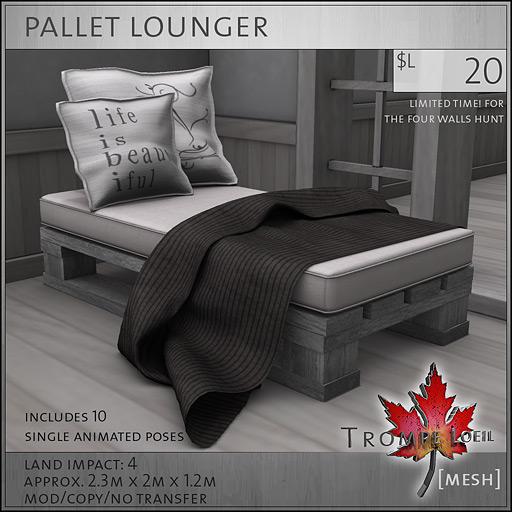 pallet-lounger-L20