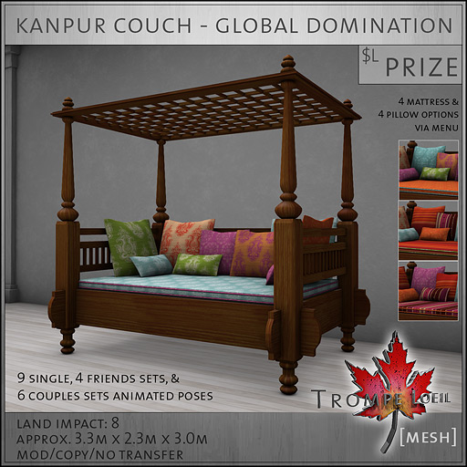 Trompe-Loeil---Kanpur-Couch---Global-Domination-Prize-image