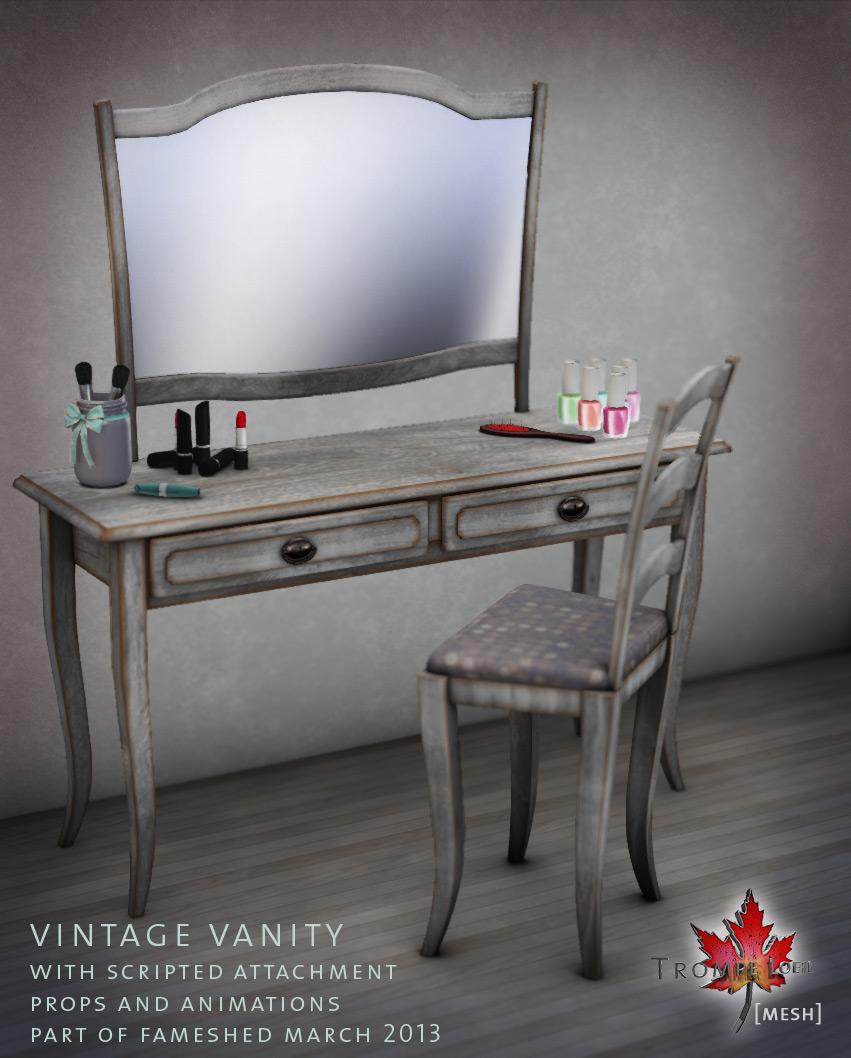 Vintage-Vanity-promo