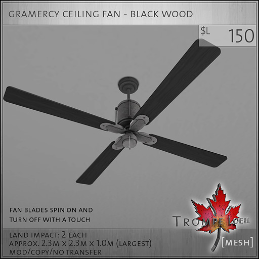 ceiling-fan-black-wood-L150