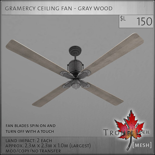 ceiling-fan-gray-wood-L150