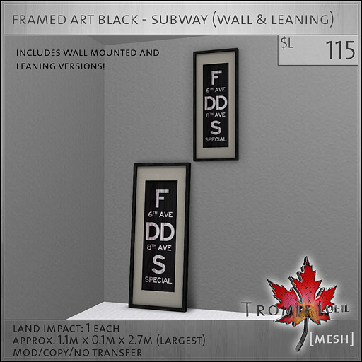 framed-art-black-subway-L115