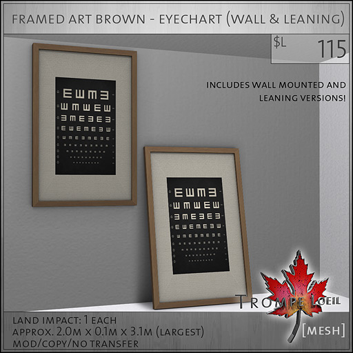 framed-art-brown-eyechart-L115