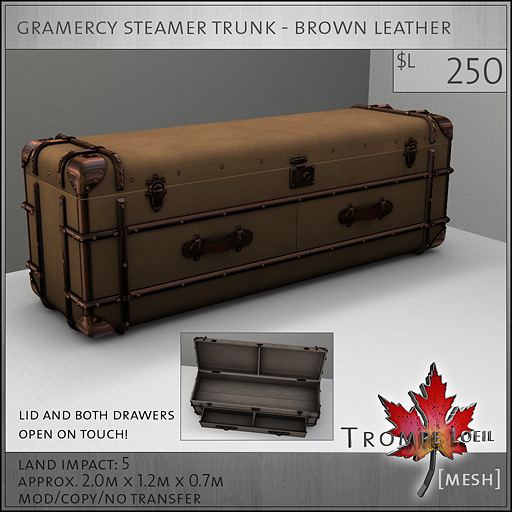 gramercy-steamer-trunk-brown-L250