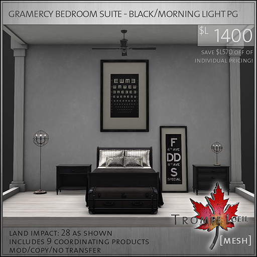 gramercy-suite-black-ML-PG-L1400