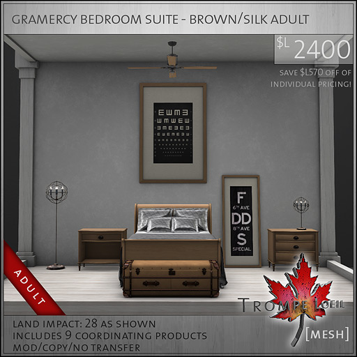 gramercy-suite-brown-silk-Adult-L2400