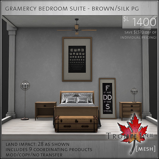 gramercy-suite-brown-silk-PG-L1400