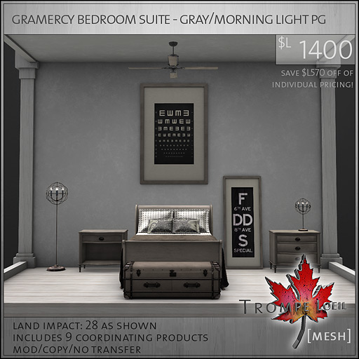 gramercy-suite-gray-ML-PG-L1400