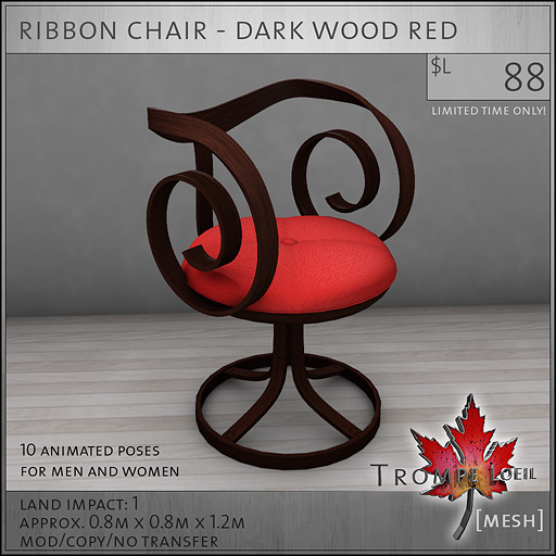 ribbon-chair-dark-wood-red-L88