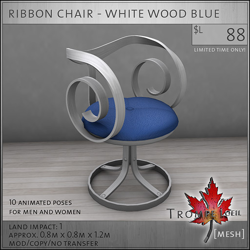 ribbon-chair-white-wood-blue-L88