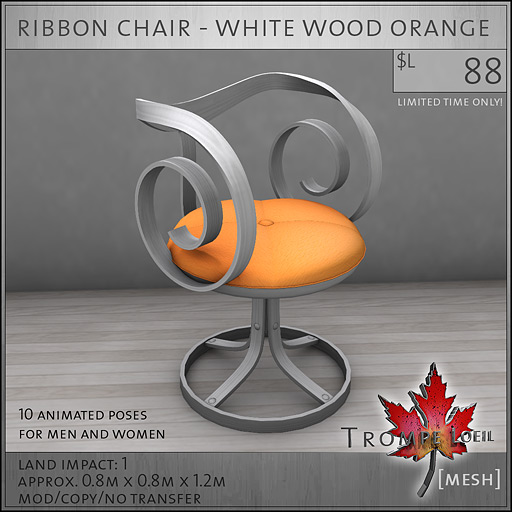 ribbon-chair-white-wood-orange-L88