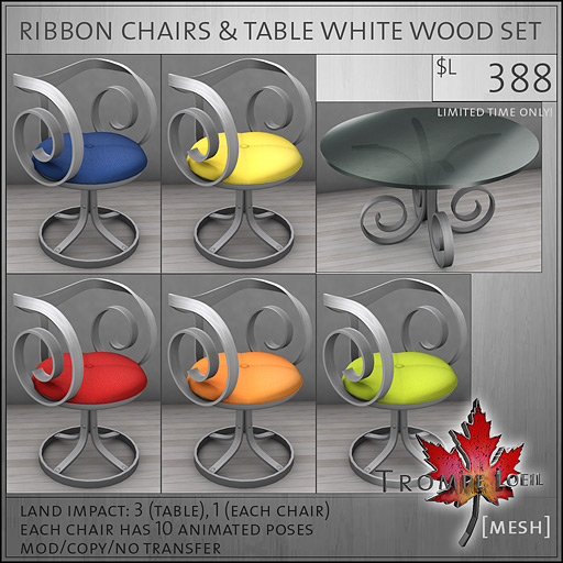 ribbon-chairs-and-table-white-wood-set-L388