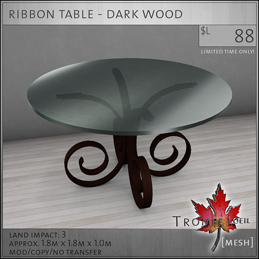 ribbon-table-dark-wood-L88