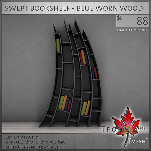swept-bookshelf-blue-worn-wood-L88