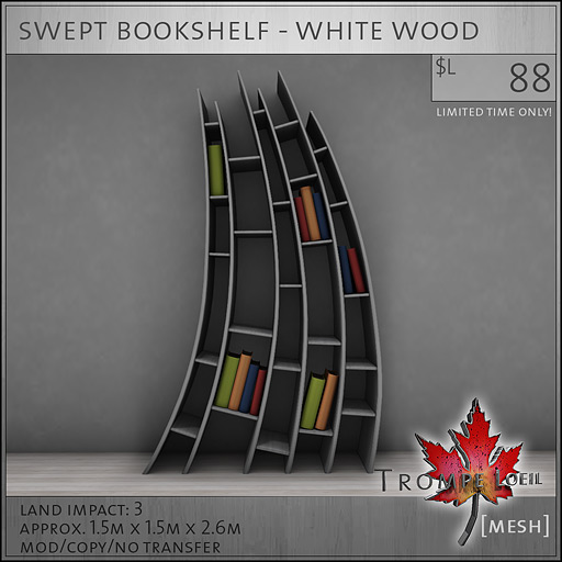 swept-bookshelf-white-wood-L88