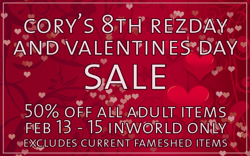 valentines-day-sale-image-for-blog